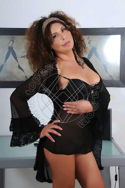 Arianna Modigliani GENOVA 3665977549
