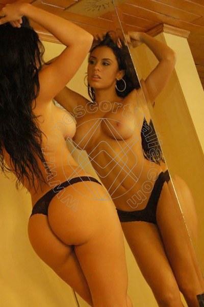 Susanna RAPALLO 3489852072