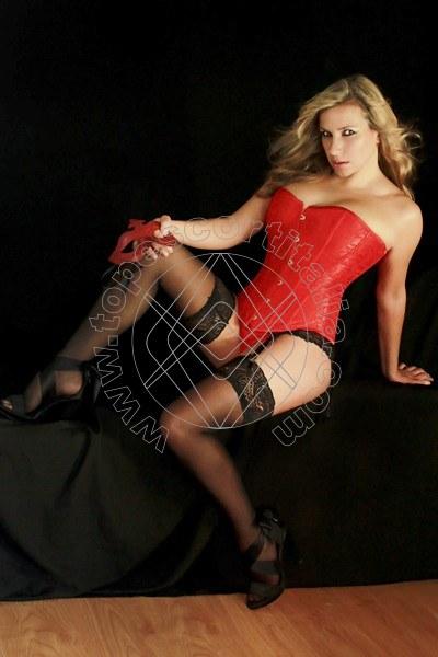 Viktoria Russa CESENA 3467356808