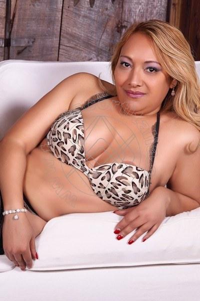 Pamela CATANIA 3401205635