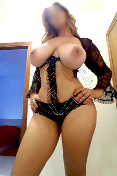 Lara MARINA DI MASSA 3409115658