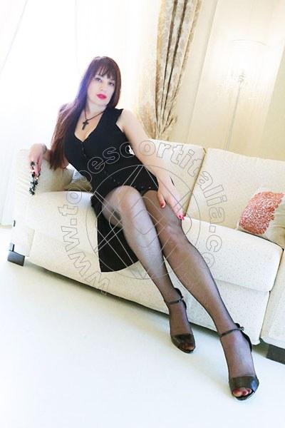 Angelika IMOLA 3295459299