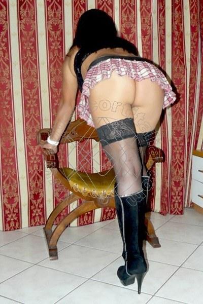 Francesca GENOVA 3272966907