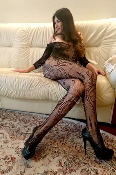 Marina BOLOGNA 3889083050