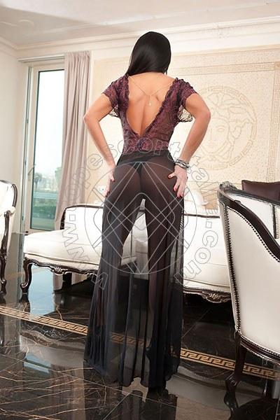 Charlotte Spagnola RAVENNA 3896245340